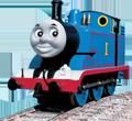 Мультики про поезда и паровозы смотреть онлайн
